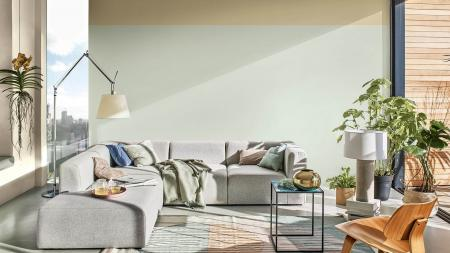 cf20_color_of_2020_living_room
