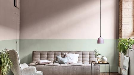 cf20_two-tone_room_1